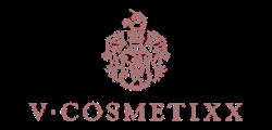 cosmetixx.de